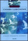 : Chiara Lubichova - Inspirace