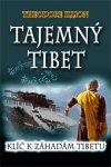 Theodore Illion: Tajemný Tibet