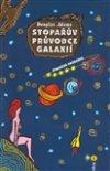 Douglas Adams: Stopařův průvodce Galaxií 5. - Převážně neškodná