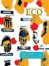 Umberto Eco: Zpověď mladého romanopisce