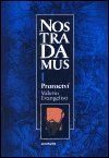 Valerio Evangelisti: Nostradamus I. - Proroctví