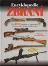 David Miller: Encyklopedie zbraní