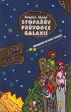 Douglas Adams: Stopařův průvodce Galaxií 2. - Restaurant na konci vesmíru