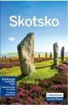 : Skotsko - Lonely Planet