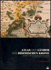 Eva Semotanová: Atlas der Länder der Böhmischen Krone