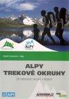 : Alpy - trekové okruhy