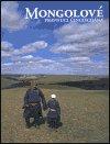 Veronika Zikmundová: Mongolové