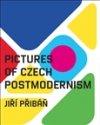 Jiří Přibáň: Pictures of Czech Postmodernism