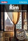 : Řím - Inspirace na cesty