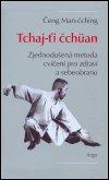 Čeng Man-čching: Tchaj-ťi čchüan