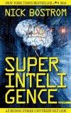 Nick Bostrom: Superinteligence
