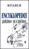Jiří Suchý: Encyklopedie Jiřího Suchého, svazek 9 - Divadlo 1959-1962