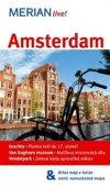 Dirk Brügge: Amsterdam - Merian Live!