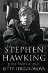 Kitty Fergusonová: Stephen Hawking
