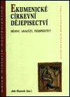 : Ekumenické církevní dějepisectví