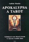Ladislav Moučka: Apokalypsa a tarot