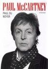 Paul Du Noyer: Paul McCartney