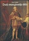 Josef Dolejší: Duch smaragdového kříže