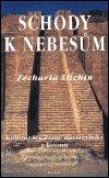 Zecharia Sitchin: Schody k nebesům