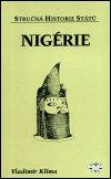 Vladimír Klíma: Nigérie - stručná historie států