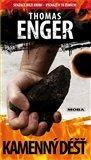 Thomas Enger: Kamenný déšť