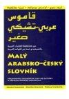 Tereza Svášková: Malý arabsko-český slovník